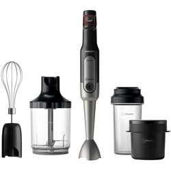 Philips Viva Collection HR 2655