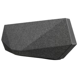 Dynaudio Music 5 (серый)