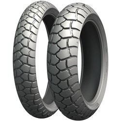 Michelin Anakee Adventure 120/70 R19 60V