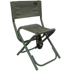 Mitek Chair With Back Middle Comfort
