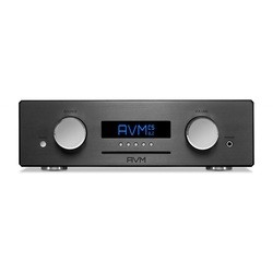 AVM Ovation CS 8.2 (черный)