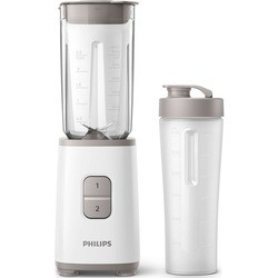 Philips Daily Collection HR 2602