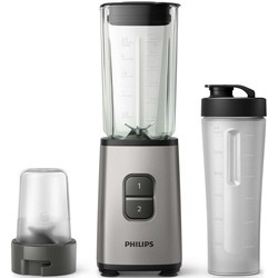 Philips Daily Collection HR 2605
