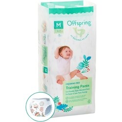 Offspring Pants M / 42 pcs
