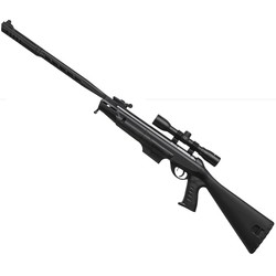 Crosman Diamondback
