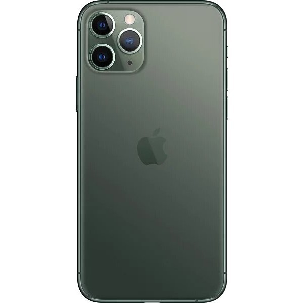 Apple iPhone 11 Pro Max Dual 256GB