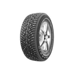 Maxxis Premitra Ice NP5 205/55 R16 94T