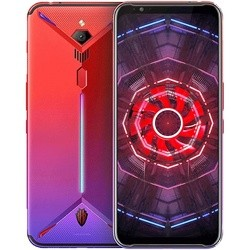 ZTE Nubia Red Magic 3s 256GB
