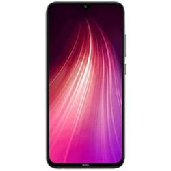 Xiaomi Redmi Note 8 32GB/3GB (белый)