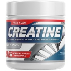 Geneticlab Nutrition Creatine Powder 500 g