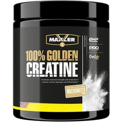 Maxler 100% Golden Creatine 1000 g