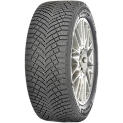 Michelin X-Ice North 4 SUV 275/40 R22 108T