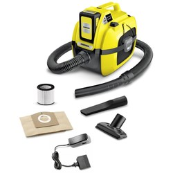 Karcher WD 1 Compact Battery Set