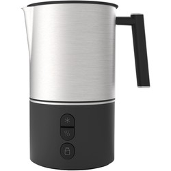 Xiaomi Scishare Milk Frother