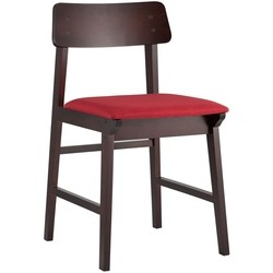 Stool Group Oden