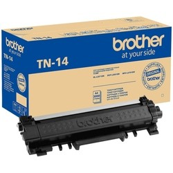 Brother TN-14
