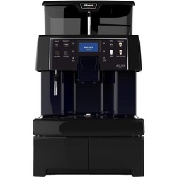 Philips Saeco Aulika Evo Top High Speed Cappuccino