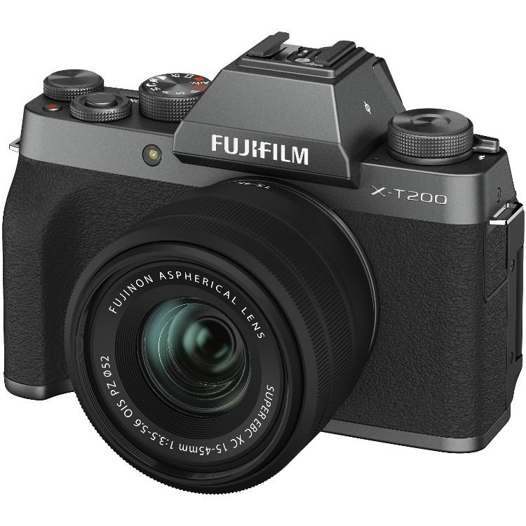 Как оживить старый аккумулятор фотоаппарата клевый, очень
