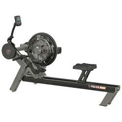 First Degree Fitness Fluid Power Row