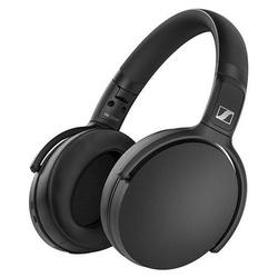 Sennheiser HD 350BT (черный)