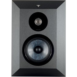 Focal JMLab Chora Surround