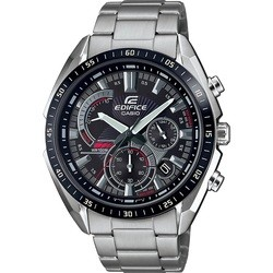 Casio EFR-570DB-1A