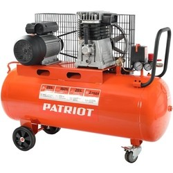 Patriot PTR 100-440I