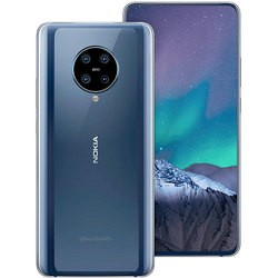 Nokia 9.3 PureView 256GB