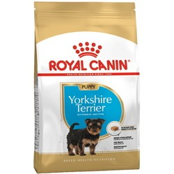 Royal Canin Yorkshire Terrier Puppy 1.5 kg