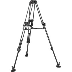 Manfrotto MVTTWINFC