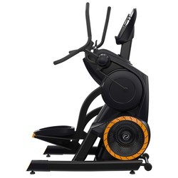 Octane Fitness Max Trainer MTX