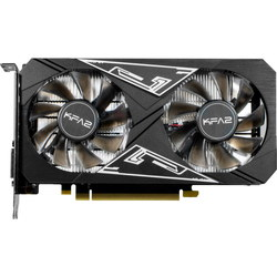 KFA2 GeForce GTX 1650 65SQL8DS93EK