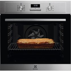 Electrolux SurroundCook OEF 3H50X