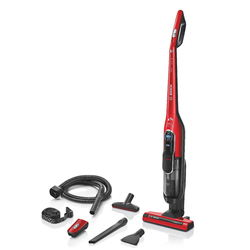 Bosch Athlet BCH 86PET1