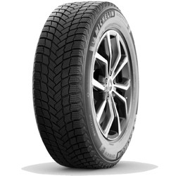 Michelin X-Ice Snow SUV 285/60 R18 116T