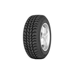 Goodyear Cargo Ultra Grip 205/75 R16C 113R