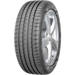 Goodyear Eagle F1 Asymmetric 3 255/40 R18 99Y Run Flat