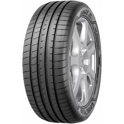 Goodyear Eagle F1 Asymmetric 3 SUV 265/50 R19 110Y