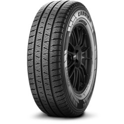 Pirelli Carrier Winter 225/55 R17C 109T