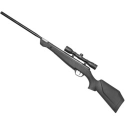 Crosman Charger NP