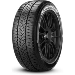 Pirelli Scorpion Winter 235/50 R18 110V