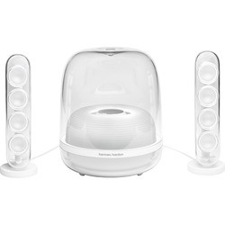 Harman Kardon SoundSticks 4