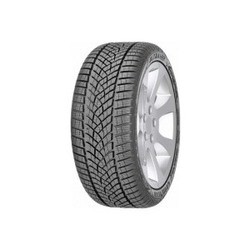 Goodyear Ultra Grip Performance Plus 245/45 R18 91H