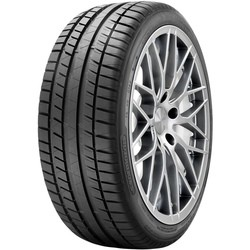 Kormoran Road Performance 205/60 R16 96H