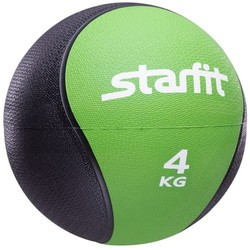 Star Fit Pro GB-702 22.8