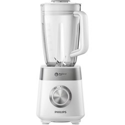 Philips Series 5000 HR 2224