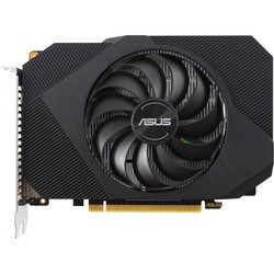 Asus GeForce GTX 1650 Phoenix O4GD6-P
