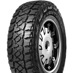 Marshal Road Venture MT51 265/60 R18 119Q