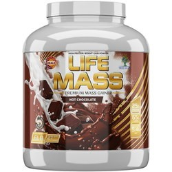 Tree of Life Life Mass 2.73 kg
