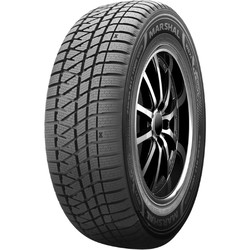 Marshal WinterCraft SUV WS71 235/70 R16 106H